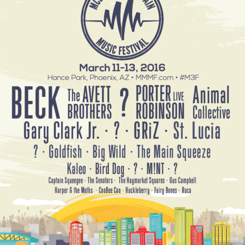 mmmf 2016 poster